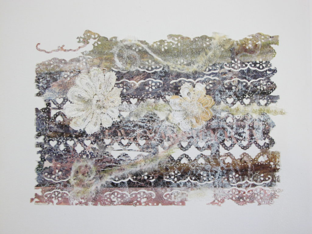 Copyright Jacqueline Lawrence, 2012