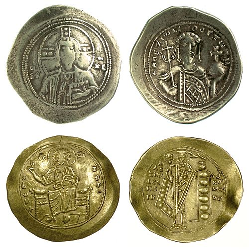 A pre-1092 reform