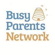 bpn. logo