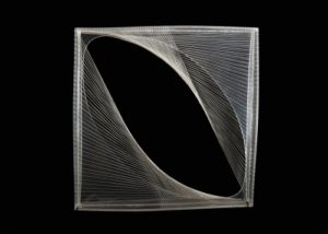 The Work of Naum Gabo © Nina & Graham Williams
